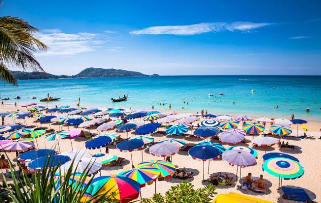 plan phuket ที่สวยๆ