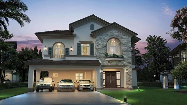 วิธีซื้อบ้านใหม่ Pantip