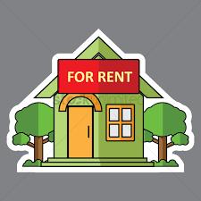 house in phuket for rent